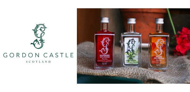 Gordon Castle Launches Gin Triple Tipple for Christmas www.gordoncastlescotland.com FACEBOOK […]