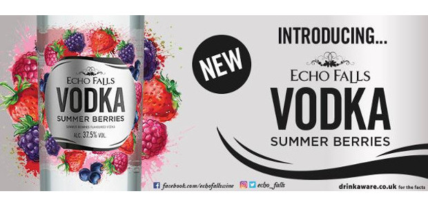 SAY HELLO TO OUR FABULOUSLY FRUITY VODKA WINE FAVOURITE, ECHO […]
