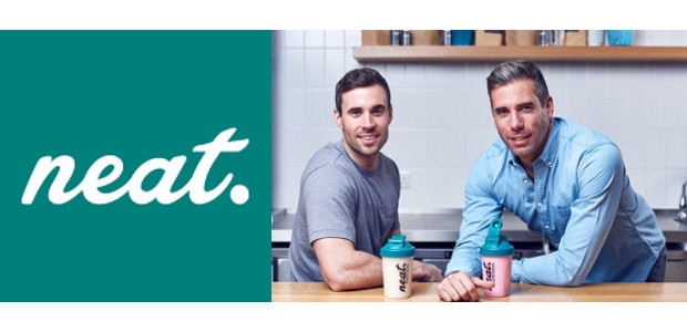 BLACK FRIDAY. NEAT NUTRITION. The all-natural protein and supplements.  www.neat-nutrition.com […]