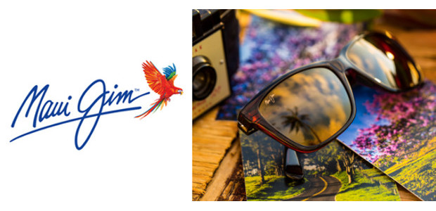 Spoil Your Loved Ones This Festive Season with Maui Jim. uk.mauijim.com […]