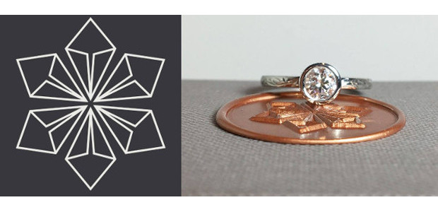 40% Black Friday Engagement Ring Discount Available until Dec […]