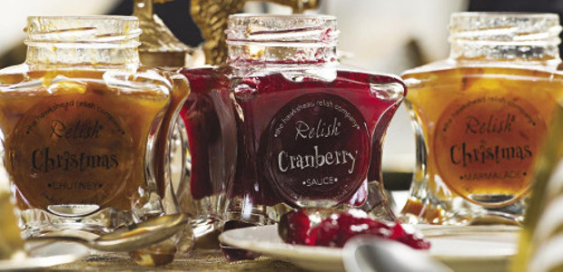 Hawkshead Relish Christmas Themed Range is just perfect at this […]