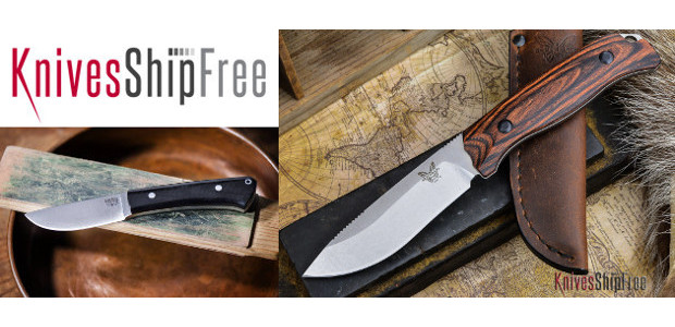 www.KnivesShipFree.comReputable. Established, a great selection and very high standards of […]