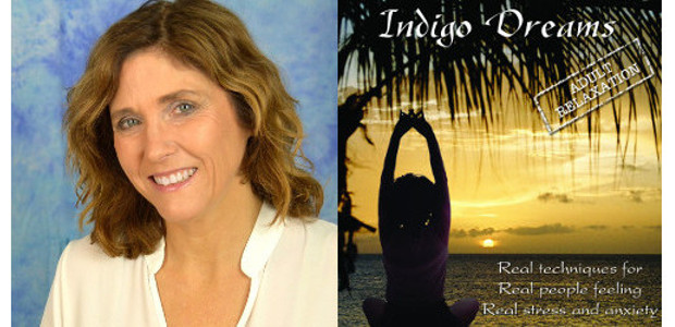 Athletes love a gift that relaxes and improves endurance!Indigo Dreams […]