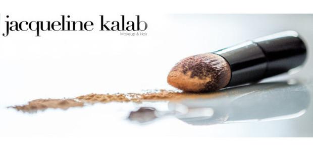 Jacqueline Kalab Magic Foundation Brush™ . Jacqueline Kalab has used […]