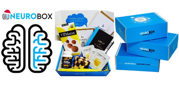 NeuroBox is a brain-performance monthly subscription box packed with […]