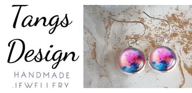 www.tangsdesign.com.au TWITTER | FACEBOOK | INSTAGRAM Tangs Design, established in […]