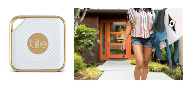 Tile Unleashes Most Powerful Line of Bluetooth Trackers: Tile Pro […]