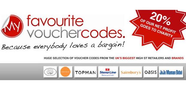 Voucher Codes for Black Friday & Cyber Monday Deals >> […]