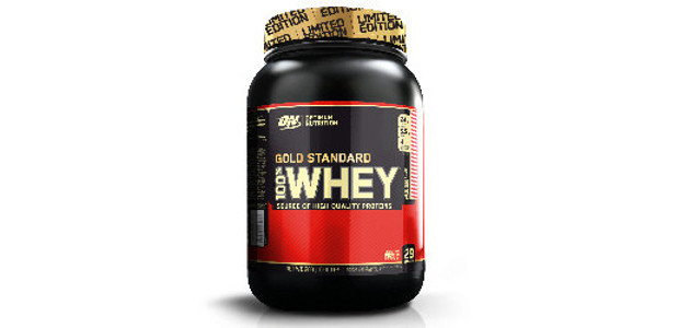 Optimum Nutrition Gold Standard 100% Whey – The world's #1 […]