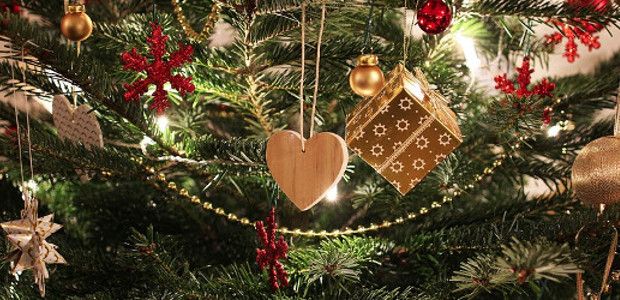 BBC Worldwide reveals a Christmas cracker of a gift selection […]