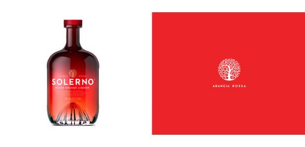 Solerno blood orange liqueur, the world's first blood orange liqueur… […]