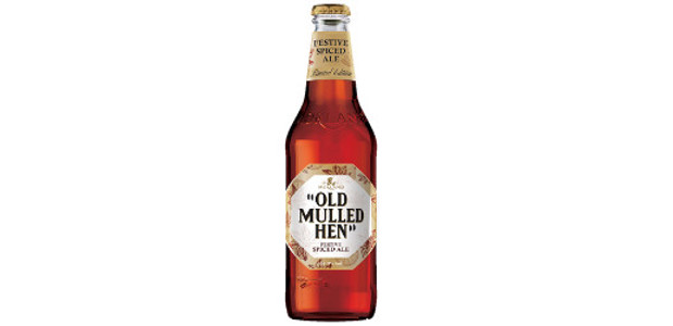 Mulled beer, the must-have drink this festive season Old Mulled […]