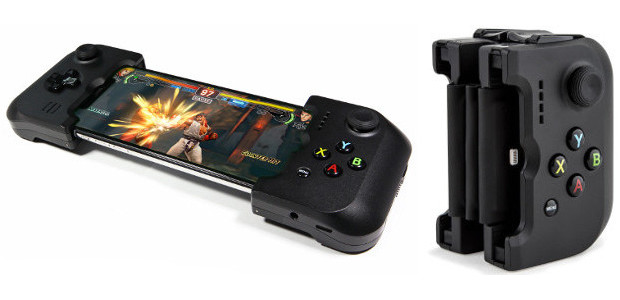 GAMEVICE® for iOS and Android Devicestotally new mobile gaming experience!gamevice.com […]