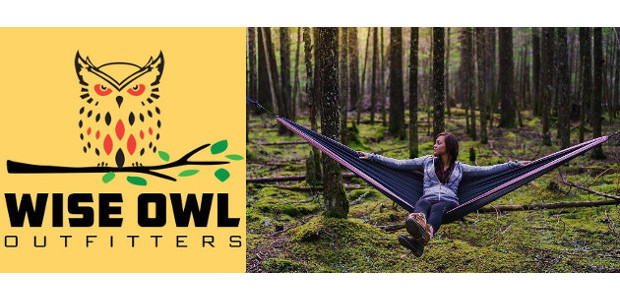 Wise Owl Outfitters. 2 Yrs Old 2000+ amazon Reviews! People […]
