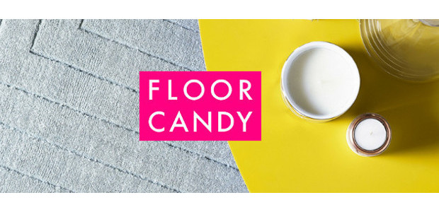 Floor Candy's new rug ranges are perfect for Having a […]