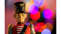 Deck the halls with boxes of chocolates! Celebrate Christmas with […]