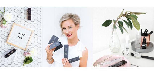 Melissa Allen Mood Essentials. Unisex Fragrances, designed with purpose. […]