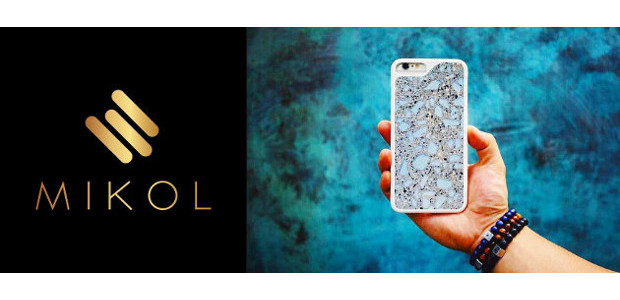 MIKOL. Marble Cases. Details Make The Difference. www.mikolmarmi.comEach marble piece […]