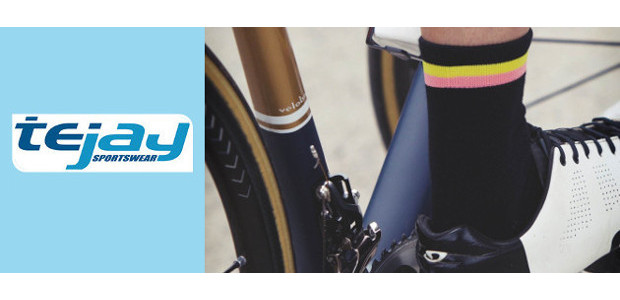 Premgripp – sock technology designed to raise your game…. […]