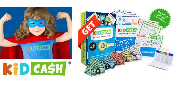 Parenting just got a little easier with KidCash >> www.kidcash.com […]