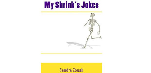 My Shrink's Jokes, Ms Sandra Ruiz Zouak The perfect wind-down […]