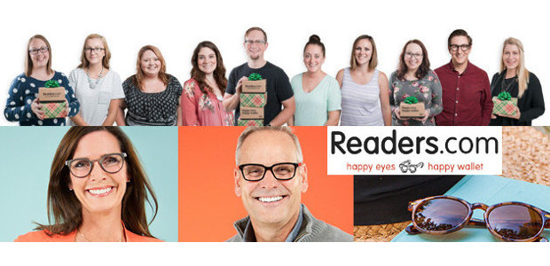 www.readers.comWith 700+ styles for $20 or less and a knowledgeable, […]