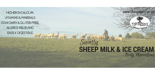 Top Paddock Dairy Sheep milk is categorised as a whole […]