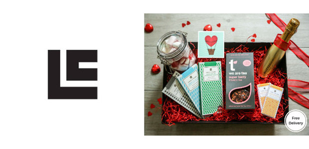 """The """"Love Cocoa Hamper"""" is truly a wonderful expression of […]"""