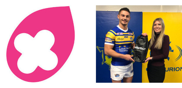 Leeds Rhinos agree performance and recovery partnership with BetterYou www.betteryou.com […]