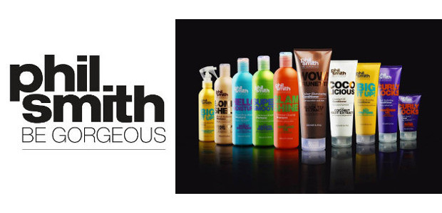 GIVE YOUR HAIR A GORGEOUS GIFT THIS VALENTINE'S DAY www.philsmithhair.com […]