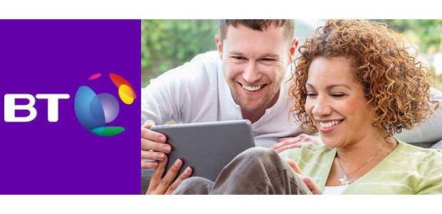 Save up to a cool £400 in the BT […]