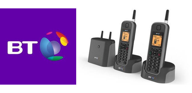 Having an extremely robust, tough phone system in your home […]