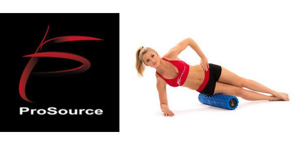 ProSource Speed Agility Ladder & Sports Medicine Roller, great […]