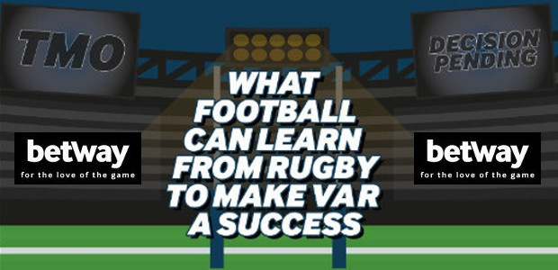 SIX TIMES VAR DECIDED THE SIX NATIONS Data! Facts and […]