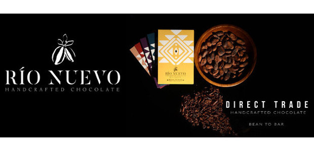 Ethically Traded Bean to Bar Chocolate Launches in Cornwall www.rionuevochocolate.com (You can […]