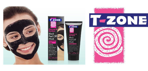 The amazing award winning T-Zone Skincare: is ideal for teen […]