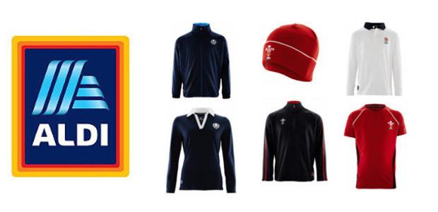 'TRY' ALDI'S SIX NATIONS CLOTHING RANGE www.aldi.co.uk/c/specialbuys/clothing YOUTUBE | TWITTER […]