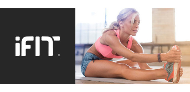 iFit | A selection of fitness tech, ideal for any female […]