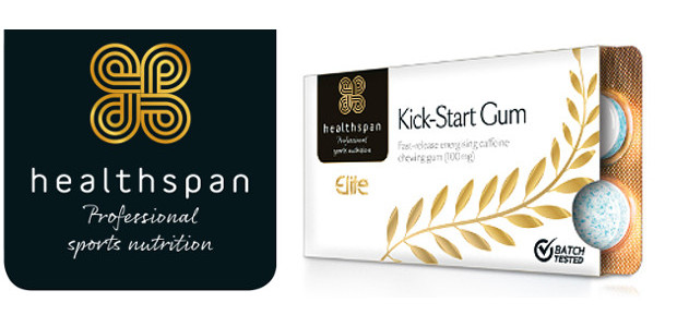 Why You Should Swap a Pre-Game Coffee For Caffeine Gum.www.healthspan.co.uk […]