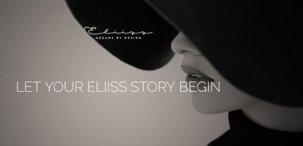 www.eliiss.com. Instagram @eliiss_dreams_by_design. Travel to Tuscany for Romance where an […]