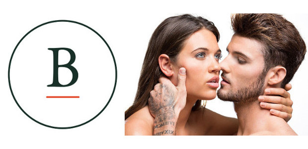 Luxury unisex lip balms – Produced on the beautiful island […]