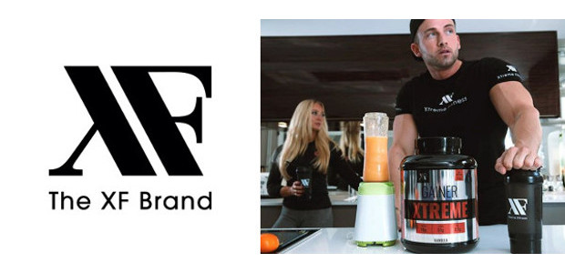 THE XF BRAND LAUNCHES IN THE UK Wellbeing Focused, Lifestyle […]