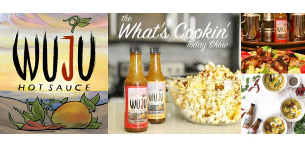 New Packaging Launch Prepares WUJU Hot Sauce for Mass Market […]