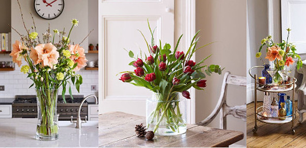 www.flowerbe.co.uk– A contemporary flower delivery company that supplies beautifully curated […]