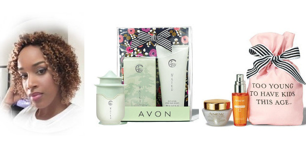 BLOG, MOTHER'S DAY WITH AVON! By distributor, retailer & business […]