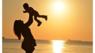 "Linda Perillo Zazzali, ""The Real Hip Mom"" is a parenting […]"