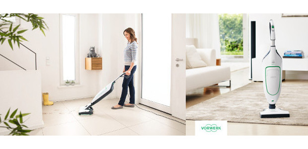 POWER UP YOUR VAC – BRITAIN PREPARES TO GO CLEANING […]