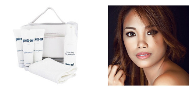 Reveal naturally radiant, super smooth and beautiful skin everyday with […]