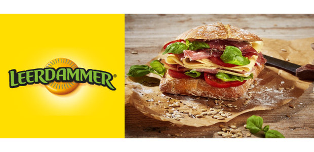 The ULTIMATE Taste Sensation Cheese Sandwiches FACEBOOK | INSTAGRAM Cheesy […]